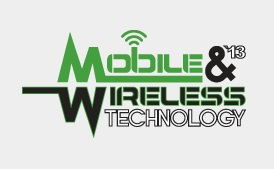 Mobile & Wireless Technology 2013