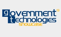Government Technologies Showcase 2013