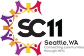 SC14 The International Conference for High Performance Computing, Networking, Storage, and Analysis